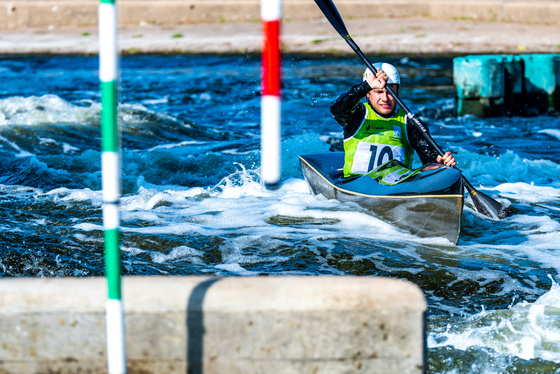 Helen Olden, British Canoeing, UK, 01/09/2018 10:01:37 Thumbnail
