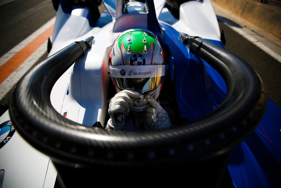 Shivraj Gohil, Collective preseason testing, Spain, 17/10/2018 15:34:13 Thumbnail