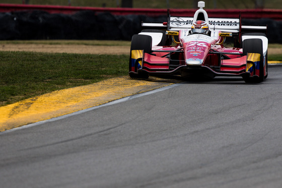 Andy Clary, Honda Indy 200 at Mid-Ohio, United States, 30/07/2016 14:00:46 Thumbnail