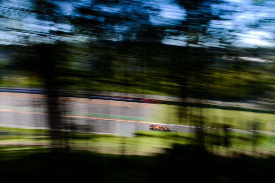 Lou Johnson, WEC Spa, Belgium, 05/05/2018 17:44:23 Thumbnail
