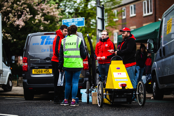 Adam Pigott, Hull Street Race, UK, 28/04/2019 09:25:21 Thumbnail