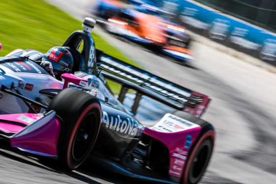 Andy Clary, Detroit Grand Prix, United States, 02/06/2018 16:16:07 Thumbnail