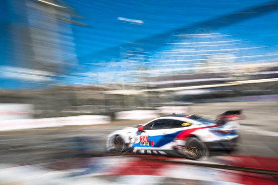 Dan Bathie, Toyota Grand Prix of Long Beach, United States, 13/04/2018 09:15:13 Thumbnail