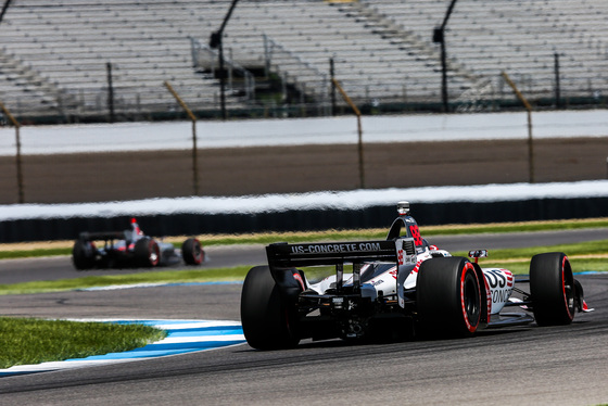 Andy Clary, INDYCAR Grand Prix, United States, 11/05/2018 13:13:06 Thumbnail