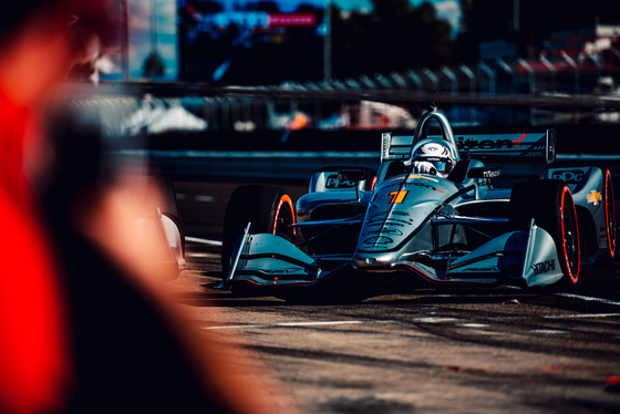 Dan Bathie, Grand Prix of Portland, United States, 31/08/2018 15:54:54 Thumbnail