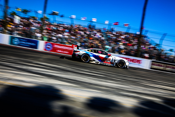 Andy Clary, IMSA Sportscar Grand Prix of Long Beach, United States, 13/04/2019 17:06:09 Thumbnail