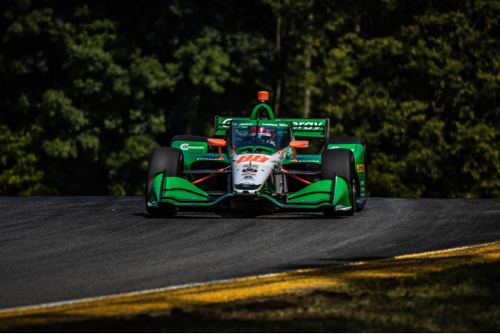 Sean Montgomery, Honda Indy 200 at Mid-Ohio, United States, 12/09/2020 11:13:40 Thumbnail