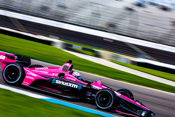 Andy Clary, INDYCAR Grand Prix, United States, 11/05/2019 11:28:57 Thumbnail