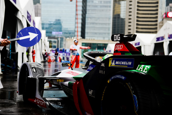 Lou Johnson, Hong Kong ePrix, Hong Kong, 10/03/2019 11:59:10 Thumbnail