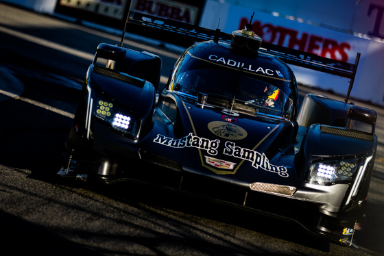 Andy Clary, Acura Grand Prix of Long Beach, United States, 12/04/2019 18:05:16 Thumbnail