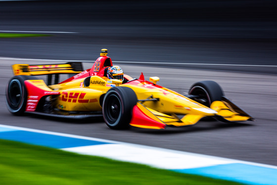 Andy Clary, INDYCAR Grand Prix, United States, 10/05/2019 08:40:57 Thumbnail