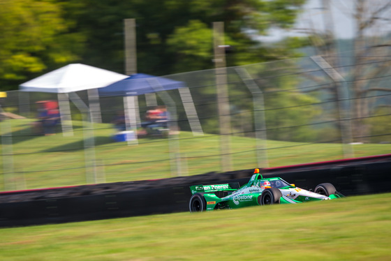 Al Arena, Honda Indy 200 at Mid-Ohio, United States, 12/09/2020 10:56:29 Thumbnail