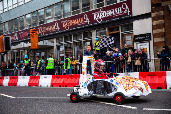 Adam Pigott, Hull Street Race, UK, 28/04/2019 13:48:36 Thumbnail