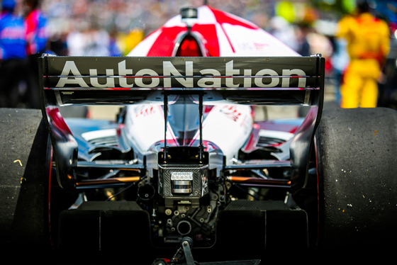 Andy Clary, Chevrolet Detroit Grand Prix, United States, 02/06/2019 14:56:38 Thumbnail