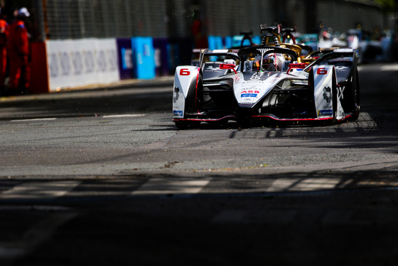 Shivraj Gohil, Paris ePrix, France, 27/04/2019 16:07:25 Thumbnail