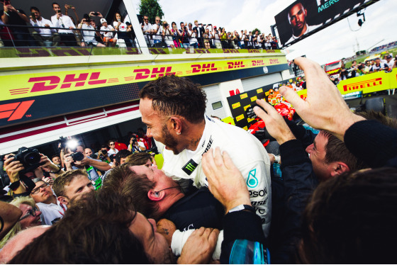 Sergey Savrasov, French Grand Prix, France, 24/06/2018 17:49:22 Thumbnail