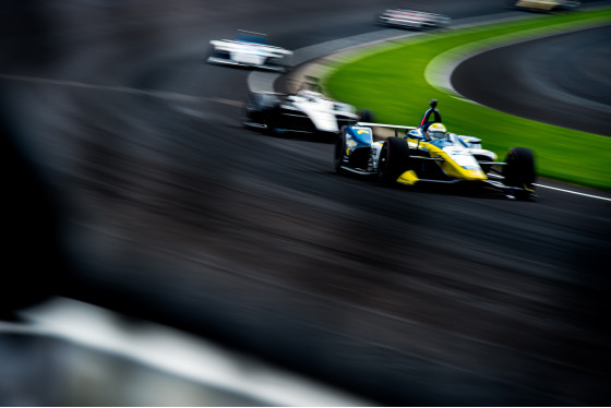 Peter Minnig, Indianapolis 500, United States, 24/05/2019 11:36:42 Thumbnail