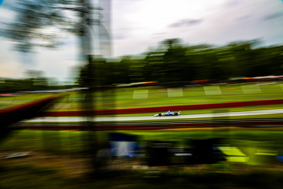 Andy Clary, Honda Indy 200, United States, 29/07/2018 16:43:02 Thumbnail