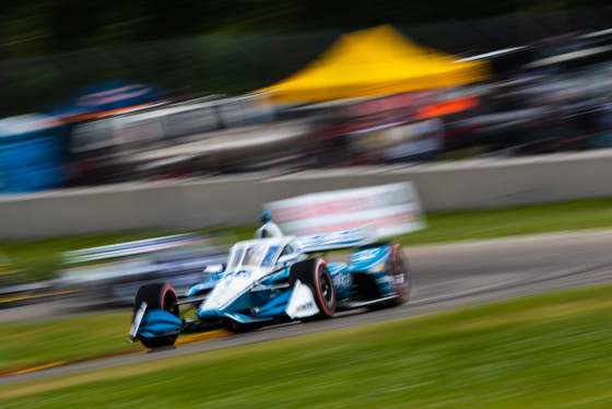 Kenneth Midgett, REV Group Grand Prix, United States, 12/07/2020 12:24:08 Thumbnail