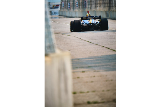 Jamie Sheldrick, Chevrolet Detroit Grand Prix, United States, 31/05/2019 11:26:28 Thumbnail