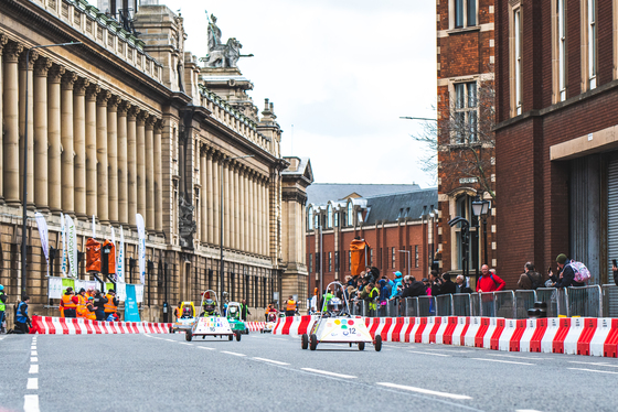 Helen Olden, Hull Street Race, UK, 28/04/2019 13:44:24 Thumbnail