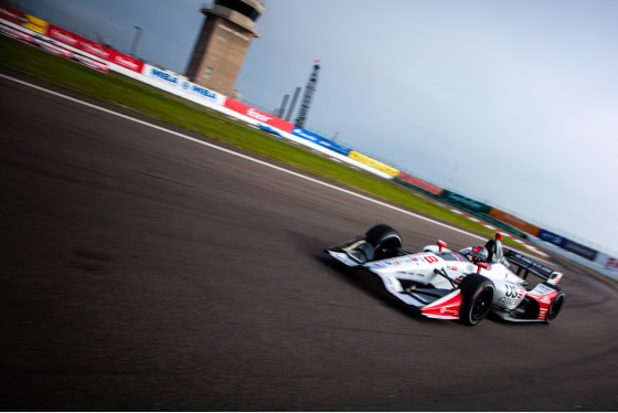 Andy Clary, Firestone Grand Prix of St Petersburg, United States, 10/03/2019 09:46:08 Thumbnail