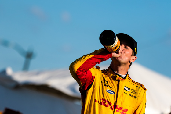 Andy Clary, Detroit Grand Prix, United States, 03/06/2018 18:29:46 Thumbnail