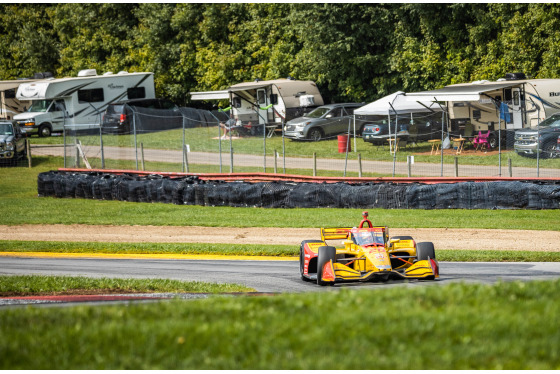 Sean Montgomery, Honda Indy 200 at Mid-Ohio, United States, 13/09/2020 13:31:51 Thumbnail