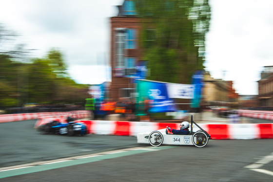 Helen Olden, Hull Street Race, UK, 28/04/2019 12:00:14 Thumbnail