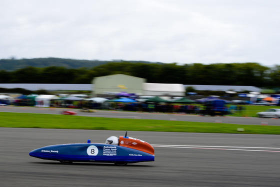 Lou Johnson, Greenpower Dunsfold, UK, 10/09/2017 12:46:30 Thumbnail