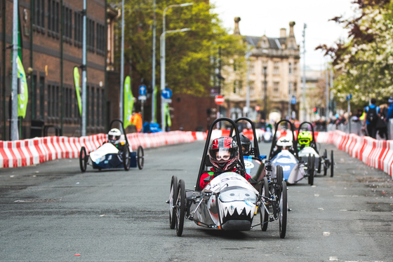 Helen Olden, Hull Street Race, UK, 28/04/2019 12:42:31 Thumbnail