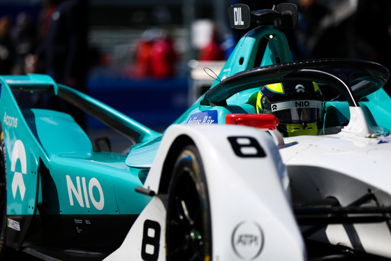 Shivraj Gohil, Paris ePrix, France, 27/04/2019 15:31:17 Thumbnail