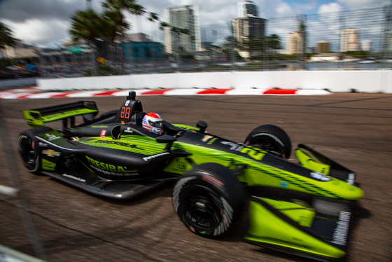 Andy Clary, Firestone Grand Prix of St Petersburg, United States, 10/03/2019 14:38:52 Thumbnail
