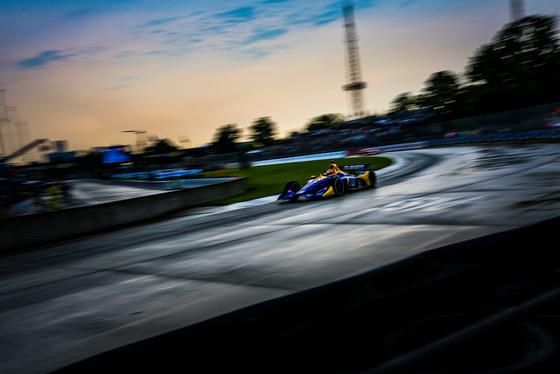 Andy Clary, Chevrolet Detroit Grand Prix, United States, 01/06/2019 17:20:44 Thumbnail