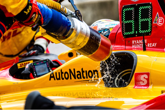 Andy Clary, IndyCar Classic, United States, 24/03/2019 14:04:20 Thumbnail