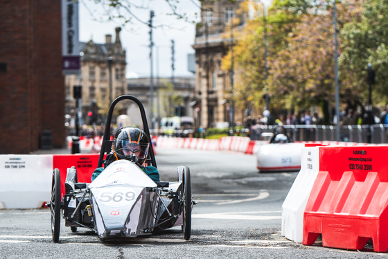 Helen Olden, Hull Street Race, UK, 28/04/2019 14:31:37 Thumbnail