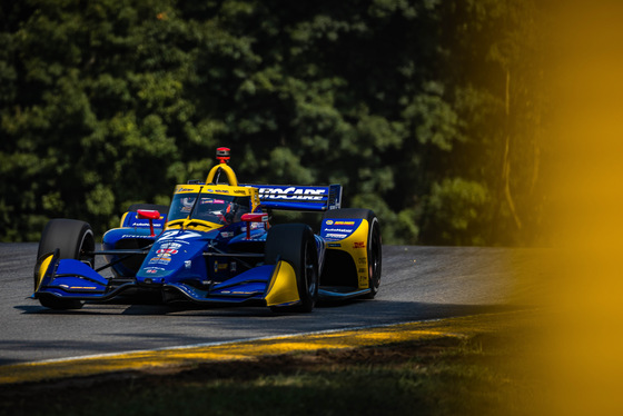 Sean Montgomery, Honda Indy 200 at Mid-Ohio, United States, 12/09/2020 10:55:58 Thumbnail