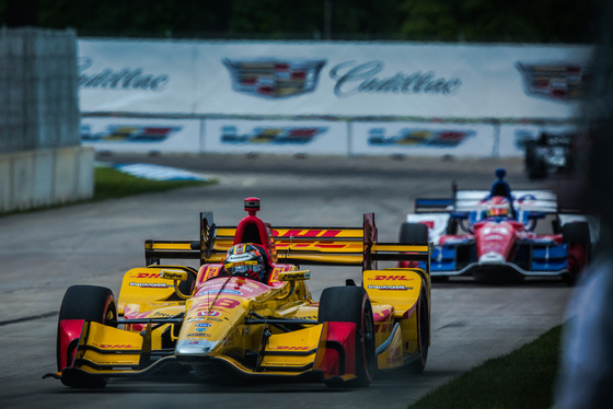 Andy Clary, Detroit Grand Prix Race 2, United States, 03/06/2017 15:49:13 Thumbnail