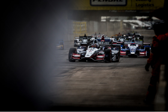 Andy Clary, Detroit Grand Prix Race 2, United States, 03/06/2017 15:39:00 Thumbnail