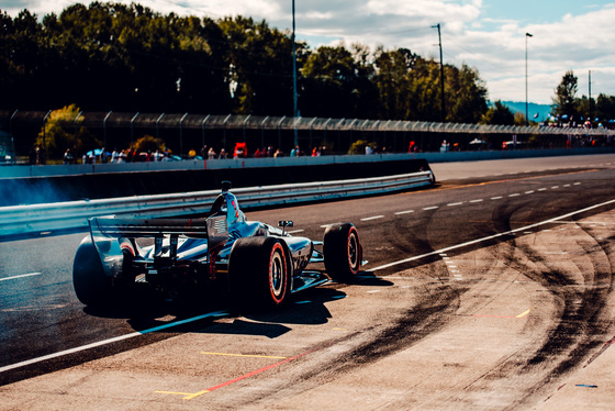 Dan Bathie, Grand Prix of Portland, United States, 01/09/2018 16:07:23 Thumbnail