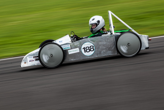 Tom Loomes, Greenpower - Castle Combe, UK, 17/09/2017 12:01:37 Thumbnail