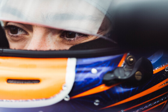 Jamie Sheldrick, British F3 Rounds 4-6, UK, 29/04/2018 10:50:49 Thumbnail
