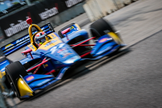 Andy Clary, Chevrolet Detroit Grand Prix, United States, 31/05/2019 15:13:35 Thumbnail
