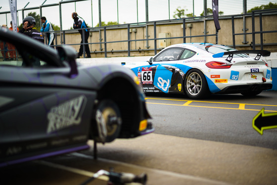Jamie Sheldrick, British GT Donington, UK, 23/09/2017 09:40:23 Thumbnail