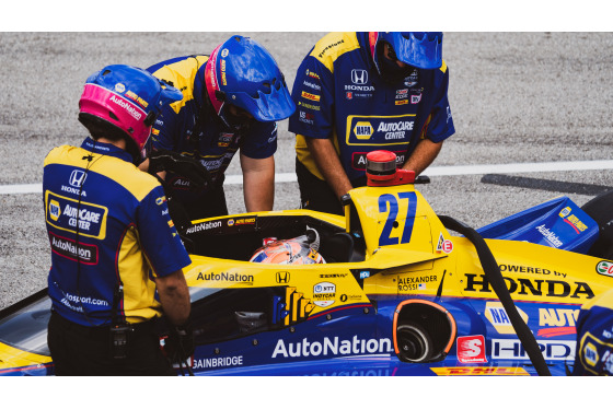Taylor Robbins, Honda Indy 200 at Mid-Ohio, United States, 12/09/2020 11:21:02 Thumbnail