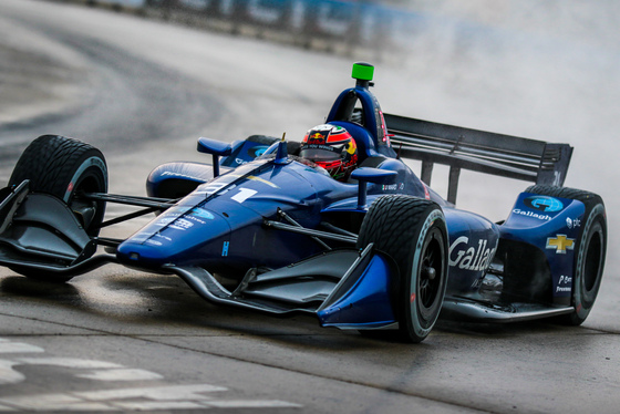 Andy Clary, Chevrolet Detroit Grand Prix, United States, 01/06/2019 17:23:06 Thumbnail