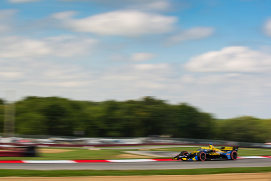 Al Arena, Honda Indy 200 at Mid-Ohio, United States, 12/09/2020 14:11:24 Thumbnail