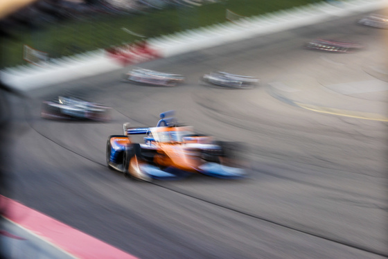 Andy Clary, Iowa INDYCAR 250, United States, 18/07/2020 20:21:07 Thumbnail
