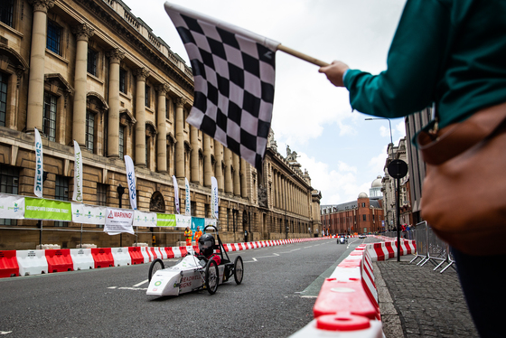 Adam Pigott, Hull Street Race, UK, 28/04/2019 13:21:58 Thumbnail