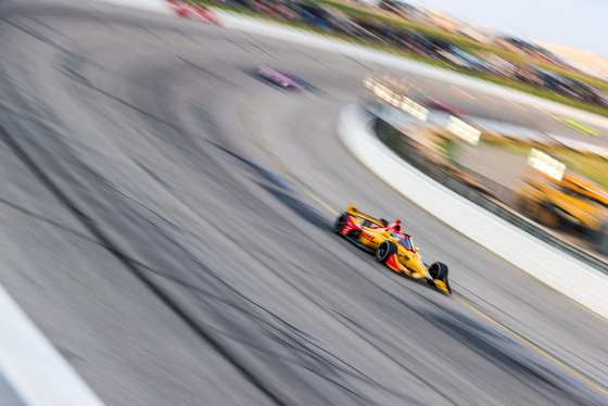 Andy Clary, Iowa INDYCAR 250, United States, 18/07/2020 20:10:52 Thumbnail